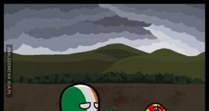Zielona Wyspa