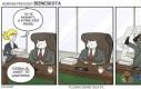 Bizneskot i dodatkowe raporty
