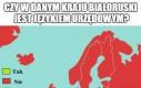 Białoruś w pigułce