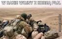 W razie wojny z Koreą Płn.