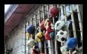 Osiedlowa piłka