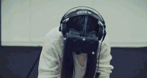 Testy VR