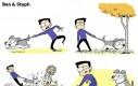 Psi paradoks