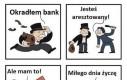 Monopoly takie jest