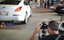 Początkujący fotograf