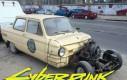 Hot Rod po roku w Rosji