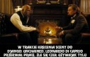 Samuel L. Jackson to kozak