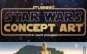 I tak, moi drodzy, narodziły się Gwiezdne Wojny!