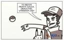 Najsłabszy Pokemon ever