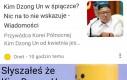 Dziennikarstwo w Polsce be like: