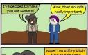 Zaawansowane wybory w Fallout 4