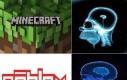 Gry i programy, które rozwijają kreatywność