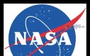 Jak szybki internet ma NASA?