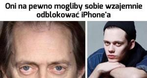 100% podobieństwa