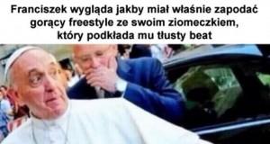 MC Papież