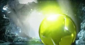 Mario na silniku Unreal Engine 4