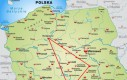 Polski trójkąt bermudzki