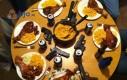 Codzienny obiad