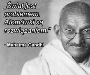 Gandhi w Civilization 5