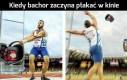 Nowa dyscyplina olimpijska