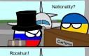 Rosyjskie wakacje