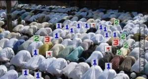 Islamski saper