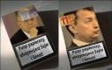 Sposób na rzucenie palenia