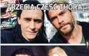 Trzecia część Thora