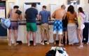 Wybory w Australii