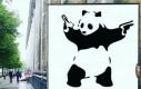 Tolerancyjna panda