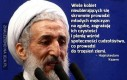 Kilka słów do imama prowadzącego...
