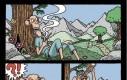 O smoku, który porwał księżniczkę