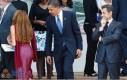 Barack to uwielbia
