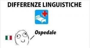 Co jest nie tak z językiem niemieckim?