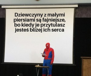 Taka jest prawda