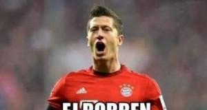 Robben! Co? Euro!