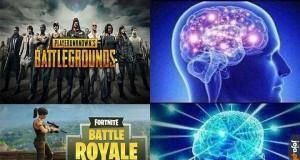 Najpopularniejszy tryb gry