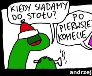 Zielone Świątki