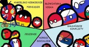 Kapitan Europa!