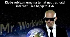 Pan Szerokoświatowy
