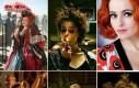 Damska wersja Johnnego Deppa - Helena Bonham Carter