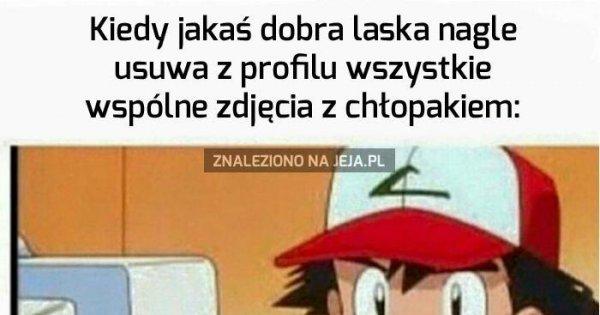 Pikachu gejowskie porno