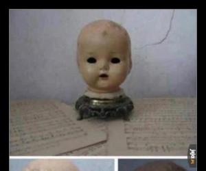Pomysł na prezent dla dziecka: