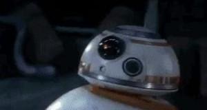 Kiedy widzę dobry komentarz z nawiązaniem do nowych Gwiezdnych Wojen