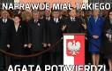 Po prezydenckiej wizycie w Afryce