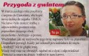 Gwint Andrzej