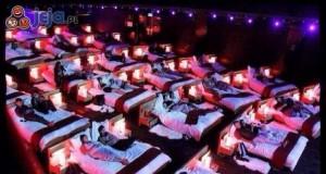 Najlepsze kino EVER!