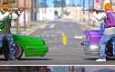 Ewolucja GTA Online