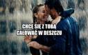Prawdziwy romantyzm