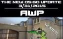 AWP vs SSG